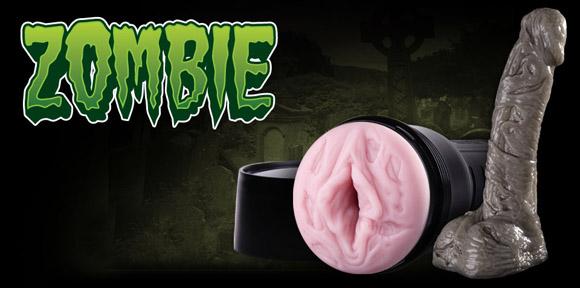 Halloween Sex Toys Dildo