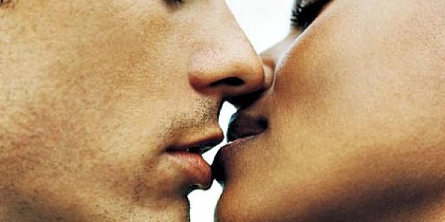 kiss_0