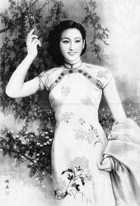 Hollywood of China