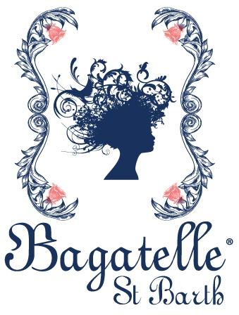 Bagatelle St. Barths