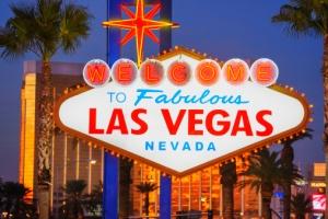 Las Vegas sex