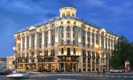 Hotel-Bristol-Warsaw-007