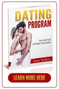 Naughty Coaching Dating Women