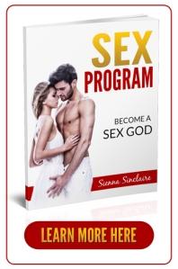 Naughty Coaching Men Sex Coach