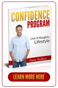 Naughty Coaching Confidence Men