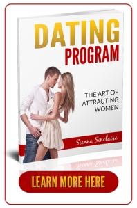 Naughty Coaching Mens Dating
